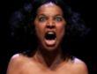 """Convites duplos – """"O Regresso de Natasha"""" – Teatro Estúdio Mario Viegas"""