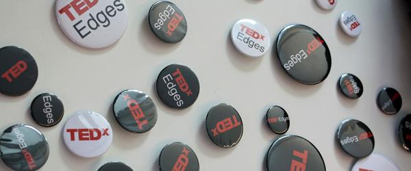 TEDxEdges 2011