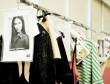 Moda LX 1º dia - Backstage