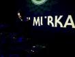 III_Rui_Murka_RF_05.jpg