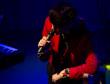 Patrick Wolf ao vivo no TMN ao vivo, em 16/10.