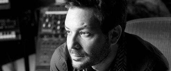 Adam Cohen @ Santiago Alquimista