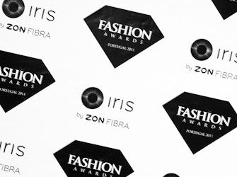 Portugal Fashion Awards 2011