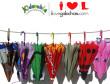 kidorable-colleccion-umbrelas.jpg