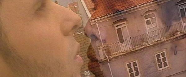 Smoke Kiss
