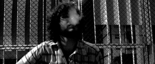 #7àSEXTA | Luís Nunes (Walter Benjamin)