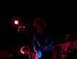 Ringo Death Star_Mario Tavares_01_08122011