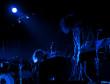 Ringo Death Star_Mario Tavares_02_08122011
