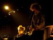Ringo Death Star_Mario Tavares_03_08122011