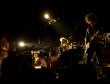 Ringo Death Star_Mario Tavares_05_08122011