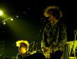 Ringo Death Star_Mario Tavares_06_08122011
