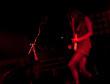 Ringo Death Star_Mario Tavares_07_08122011