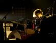 Ringo Death Star_Mario Tavares_08_08122011