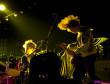 Ringo Death Star_Mario Tavares_11_08122011