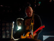 Smashing Pumpkins_Mario Tavares_02_08122011