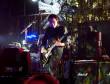 Smashing Pumpkins_Mario Tavares_09_08122011