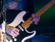 Smashing Pumpkins_Mario Tavares_10_08122011