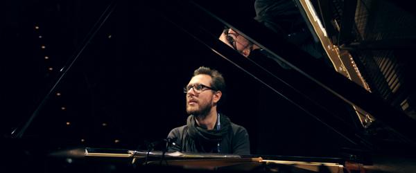 Filipe Raposo @ Culturgest Lisboa