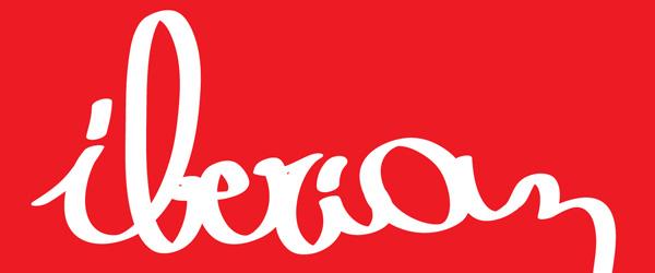 Iberian Records convida Niño