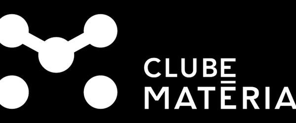 Clube MATÈRIA