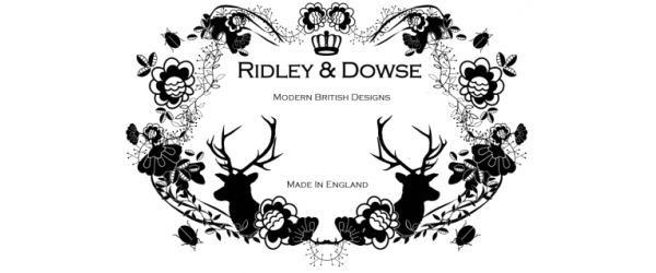 Ridley and Dowse