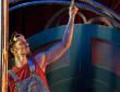 Cirque Mechanics