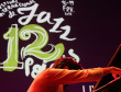 Festival Internacional de Jazz 12 Points