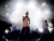 Guano Apes_600x400_002