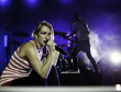 Guano Apes_600x400_003