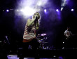 Guano Apes_600x400_005