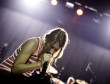 Guano Apes_600x400_018