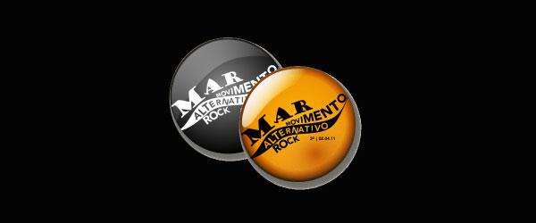 O Movimento Alternativo Rock já é uma editora!