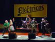Os-Electricos_A_Olga_Cadaval_D2X_234701__RET5994_print_22