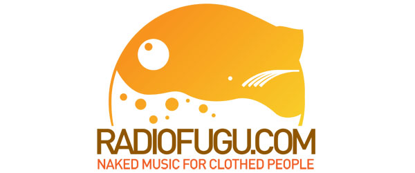 Radio Fugu