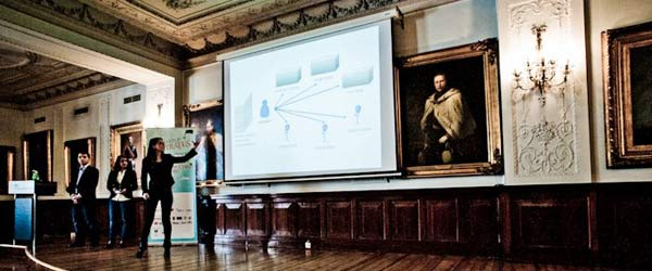Startup Pirates@Lisboa – Parte 2