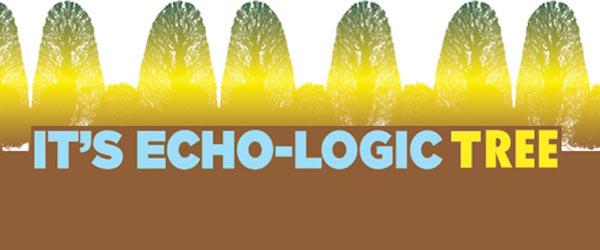 Madame & Zmar: It's Echo-Logic Tree
