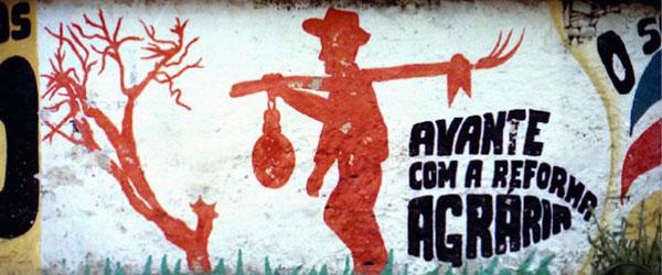 Muros da Revolução