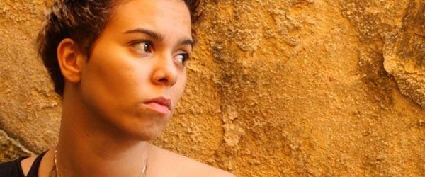 Maria Gadú @ Coliseu dos Recreios | 24 de Maio de 2012