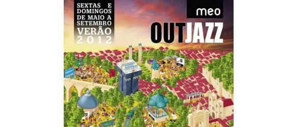 Horas de Folga em Lisboa