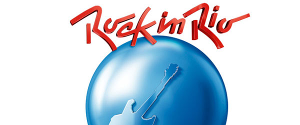 Rock in Rio 2012 | Dia 1 (25.05)