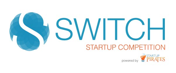 SWITCH STARTUP COMPETITION