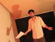 teatrorapido-sala02-1