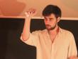 teatrorapido-sala02-2