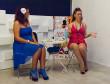 Teatro_Rapido-Conversas_sobrepostas_02