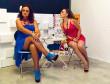 Teatro_Rapido-Conversas_sobrepostas_07