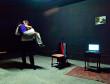 Teatro_Rapido-isso_me_magoa_09