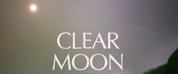 "Mount Eerie | ""Clear Moon"""