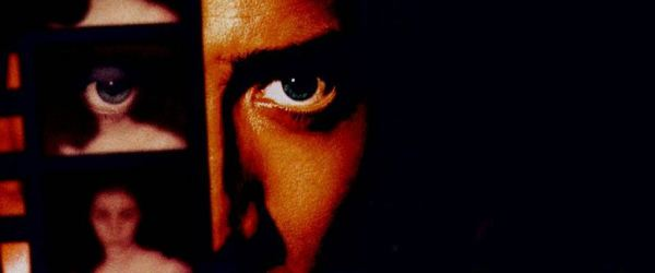 "VHS Memories #1 – ""8MM"""