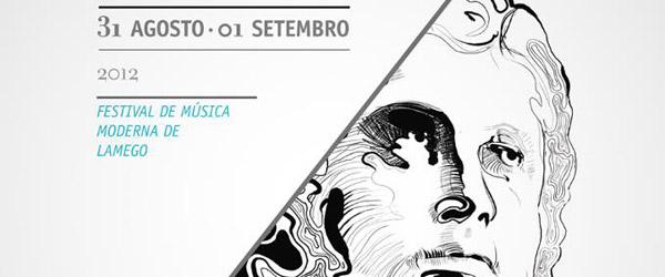 TRC ZigurFest: A nova música portuguesa em Lamego