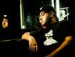 """Convites simples – """"Festival Vicious Hip-Hop"""" no Coliseu do Porto"""